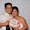 Lee & David's Wedding 6-23-12 :