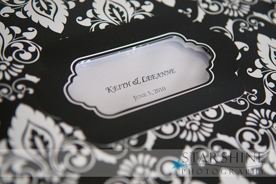 Leeanne_Keith Wedding-6447