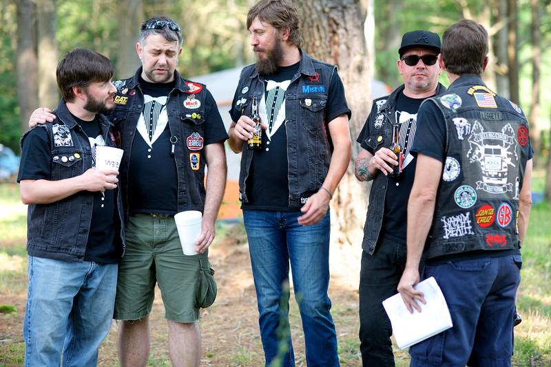 Beermageddon 2015