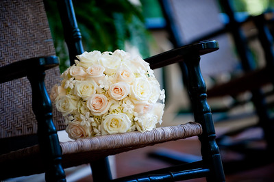 Leigh & Jonathan Wedding Day-58-2