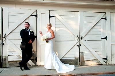Leigh & Jonathan Wedding Day-29-2