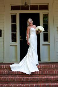 Leigh & Jonathan Wedding Day-11-2