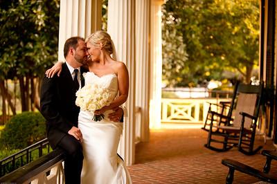Leigh & Jonathan Wedding Day-25-2-2