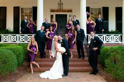 Leigh & Jonathan Wedding Day-545-2