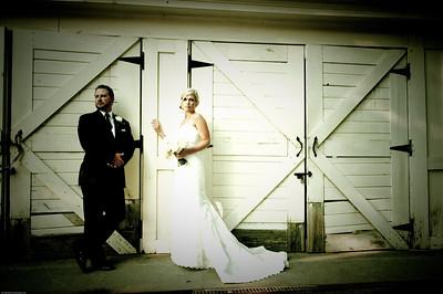 Leigh & Jonathan Wedding Day-29-2-2