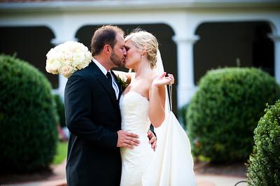 Leigh & Jonathan Wedding Day-31-2