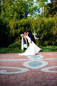 Leigh & Jonathan Wedding Day-35-2