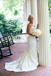 Leigh & Jonathan Wedding Day-268-2