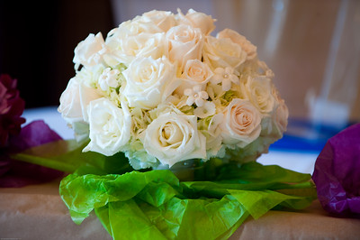 Leigh & Jonathan Wedding Day-272-2