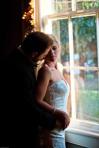 Leigh & Jonathan Wedding Day-39-2