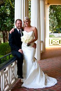 Leigh & Jonathan Wedding Day-23-2