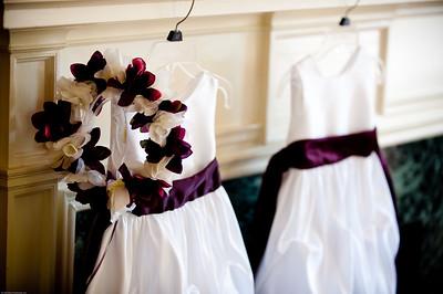 Leigh & Jonathan Wedding Day-45-2