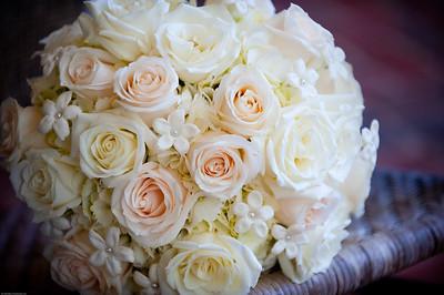 Leigh & Jonathan Wedding Day-60-2