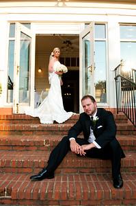 Leigh & Jonathan Wedding Day-37-2