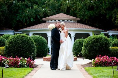 Leigh & Jonathan Wedding Day-30-2