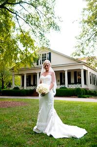 Leigh & Jonathan Wedding Day-14-2