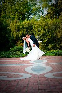 Leigh & Jonathan Wedding Day-35-2-2