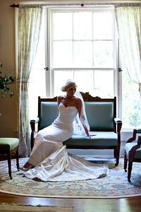 Leigh & Jonathan Wedding Day-3