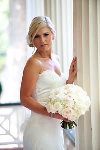 Leigh & Jonathan Wedding Day-266-2