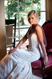 Leigh & Jonathan Wedding Day-9-2