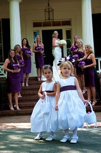 Leigh & Jonathan Wedding Day-10-2