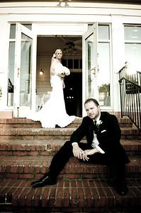 Leigh & Jonathan Wedding Day-37-2-2