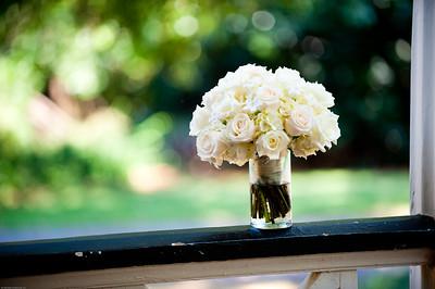 Leigh & Jonathan Wedding Day-54-2