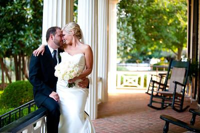 Leigh & Jonathan Wedding Day-25-2