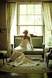 Leigh & Jonathan Wedding Day-4-2