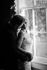 Leigh & Jonathan Wedding Day-39-2-2