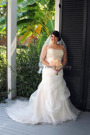 ls bridal (383)