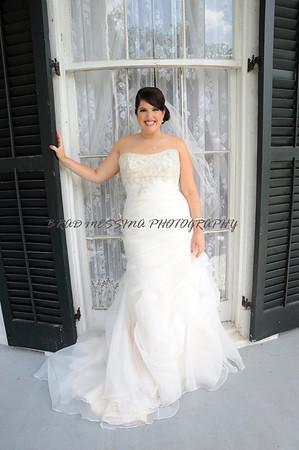 ls bridal (259)