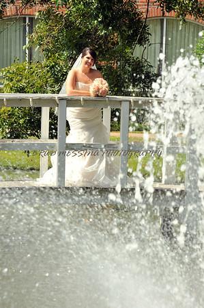 ls bridal (69)