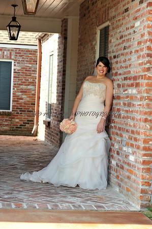 ls bridal (214)