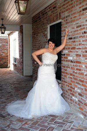 ls bridal (393)