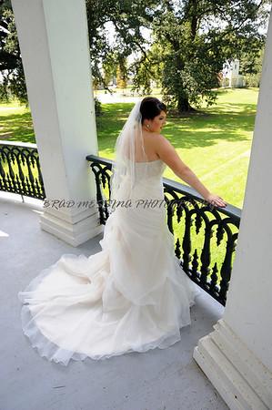 ls bridal (304)