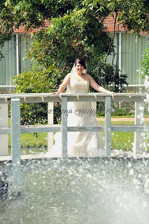 ls bridal (47)