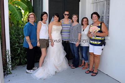 ls bridal (390)