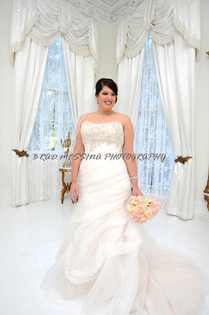 ls bridal (238)