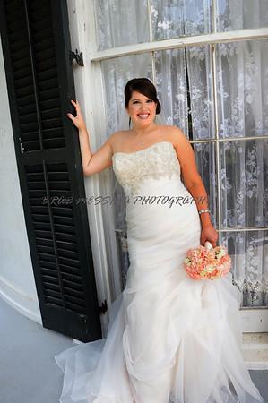 ls bridal (282)
