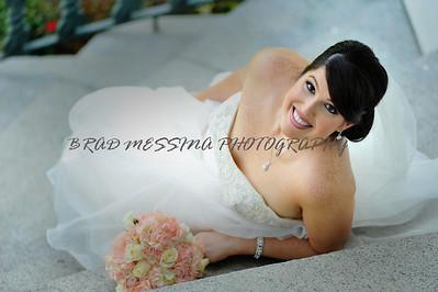 ls bridal (156)