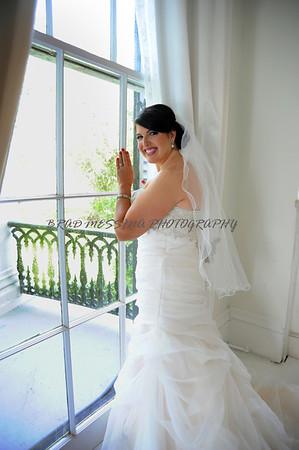 ls bridal (254)