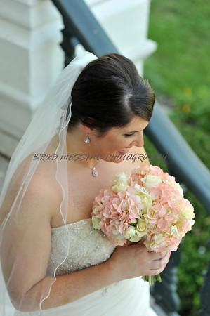 ls bridal (140)