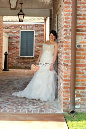 ls bridal (211)