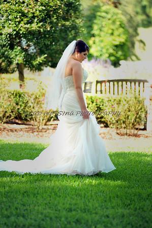 ls bridal (168)