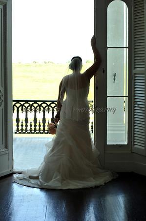 ls bridal (8)