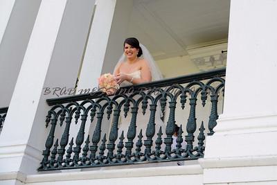 ls bridal (351)