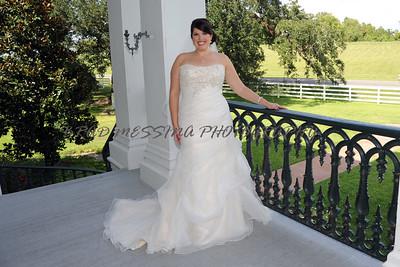 ls bridal (357)