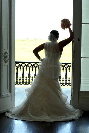 ls bridal (4)