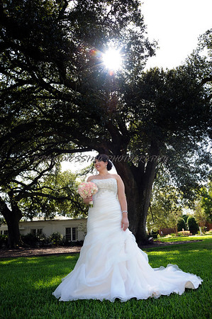 ls bridal (369)